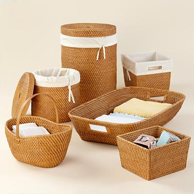 Rattan_Family Image